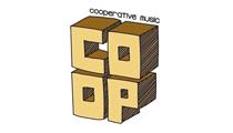 Cooperative Music