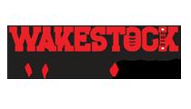 Wakestock 2012