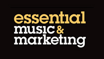 Essential Music & Marketing