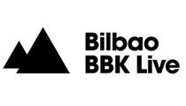 Bilbao BBK