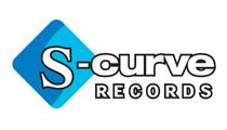 S-Curve Records
