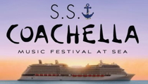 SS Coachella