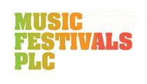 Music Festivals plc