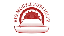 Big Mouth Publicity