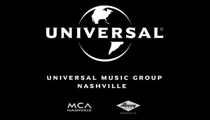 UMG Nashville
