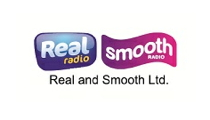 Real & Smooth Limited