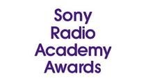 Sony Radio Academy Awards