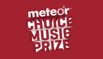 Choice Music Prize