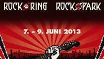 Rock AM Ring/Rock Im Park