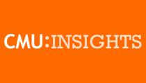 CMU Insights