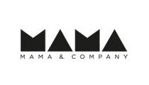 MAMA & Company