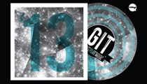 GIT Award