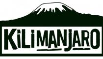 Kilamanjaro Live