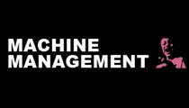 Machine Management