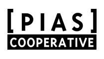 [PIAS] Cooperative