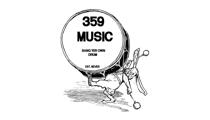 359 Music