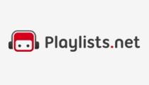 Playlists.net