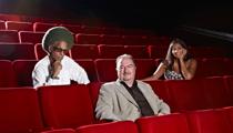 BBC Sound Of Cinema