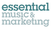 Essential Music & Marketing