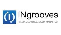 INgrooves