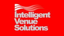 Intelligent Venue Solutions