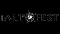 Alt-Fest