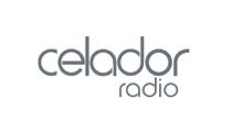 Celador Radio