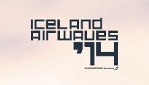 Iceland Airwaves