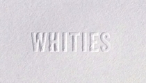 Whities