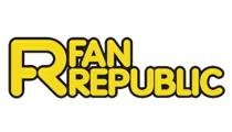 Fan Republic