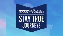 Stay True Journeys