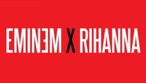 Eminem x Rihanna
