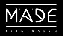 M*A*D*E Birmingham