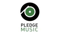 PledgeMusic