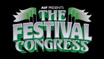 Festival Congress