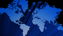 Global Digital Markets
