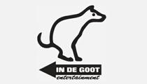 Indegoot Entertainment