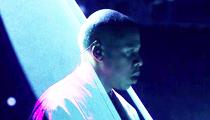 Jay-Z