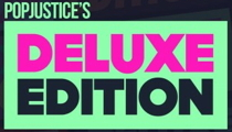 Popjustice's Deluxe Edition
