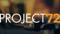 Project 72