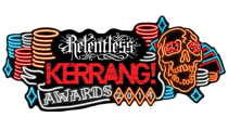 Kerrang! Awards