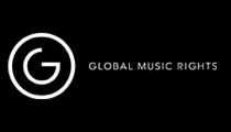 Image result for global music rights