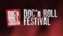 Doc N Roll Festival
