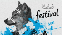 Ja Ja Ja Festival