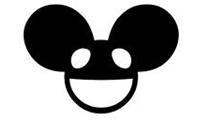 Deadmau5 mau5head logo