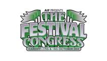 Festival Congress Awards