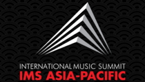 IMS Asia-Pacific