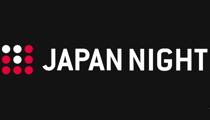 Japan Night