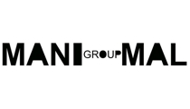 Manimal Label Group