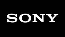 Sony Corp
